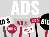 bid_and_ads