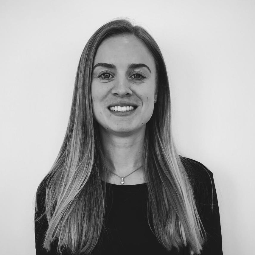 Sofia Kristensson